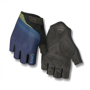 Giro Jag'ette Womens Gloves Midnight