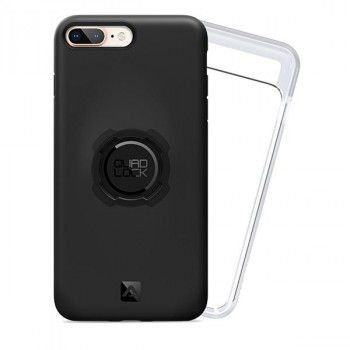 Quad Lock iPhone 7 Plus Case