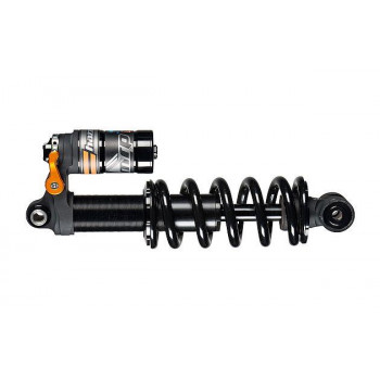 MRP Hazzard Rear Coil Shock
