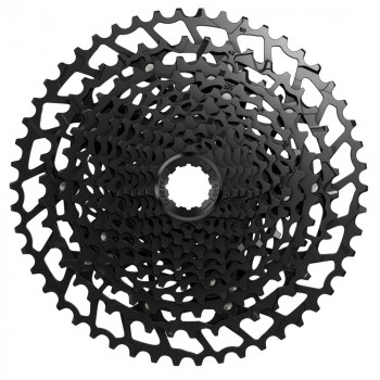 SRAM NX PG-1230 Eagle 12-Speed Cassette