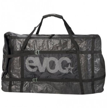 EVOC Bike Cover Travel Bag