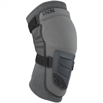 IXS Trigger MTB Knee Guards