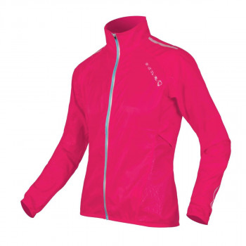 Endura Women's Pakajak II Packable Jacket