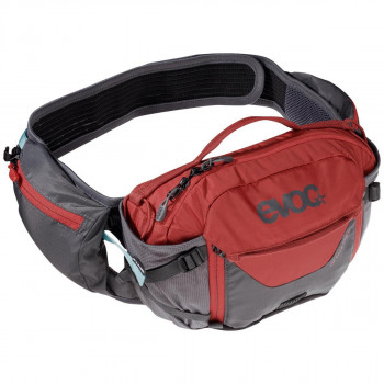EVOC HIP PACK PRO 3L WAIST BAG