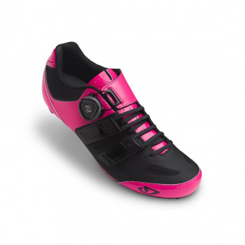Giro Women's Raes Techlace Road Shoes
