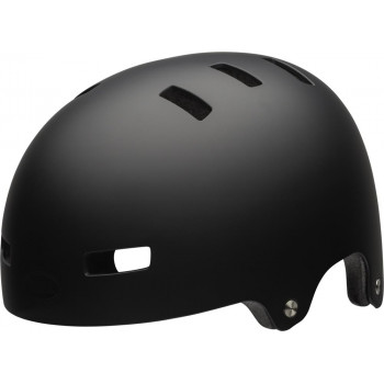 2020 Bell Local Street Helmet
