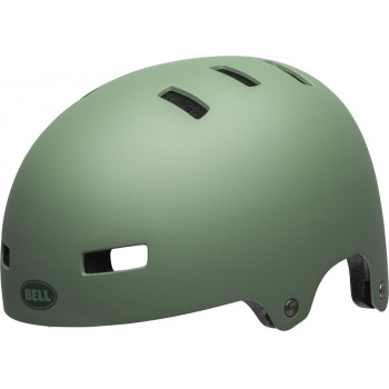 2019 BELL LOCAL STREET HELMET