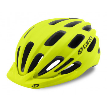 2020 Giro Register Helmet