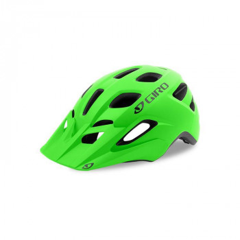 2020 Giro Youth Tremor MIPS MTB Helmet