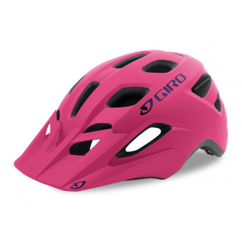 2019 Giro Youth Tremor MIPS MTB Helmet