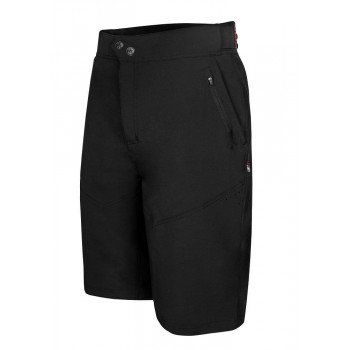 Unit Excess MTB Shorts