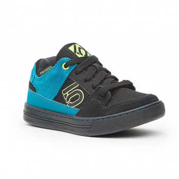 FiveTen 5152 Kids Freerider Lace Shoe