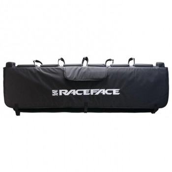 Race Face Ute Tailgate Pad