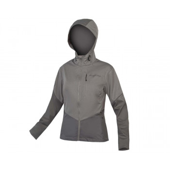 Endura Women's Singletrack Lite Softshell Jacket