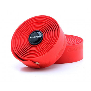 Easton Pinline Foam Bar Tape