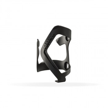 PRO Alloy Side Entry Bottle Cage