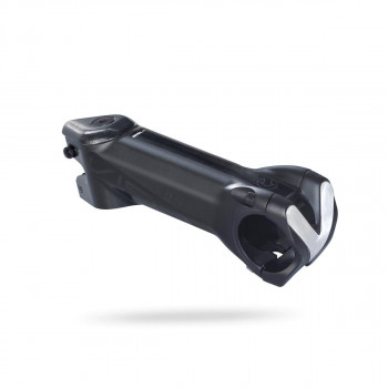 PRO Vibe 10 Degree Alloy Road Stem