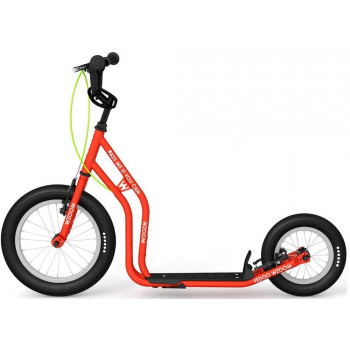 Yedoo 16'' / 12'' Wzoom Scooters