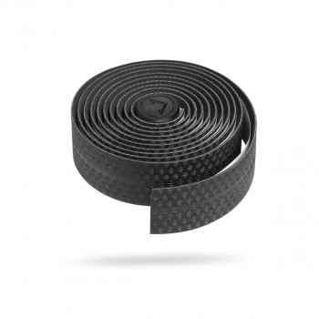 PRO BAR TAPE RACE COMFORT BLACK