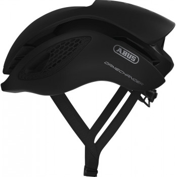 ABUS Gamechanger Road Helmet