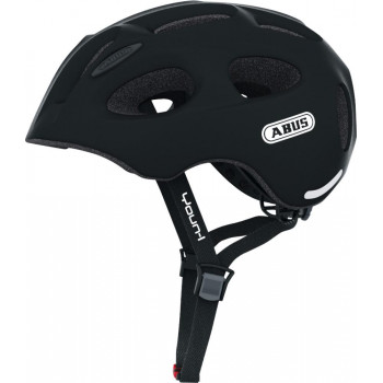 ABUS Youn-I Junior Urban Helmet