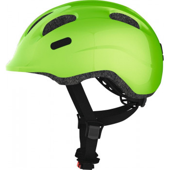 ABUS Smiley Junior Helmet