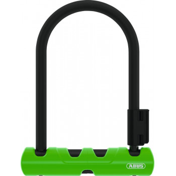Abus Ultra Mini U lock