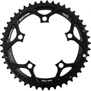Rotor Round Chainrings