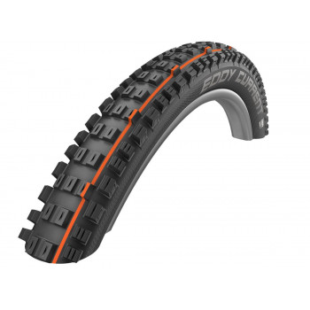 Schwalbe Eddy Current E-Bike Tyre 27.5