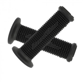 Lizard Skins Mini Machine Single Compound Grips