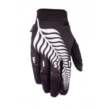Fist NZ Silver Fern MTB Gloves