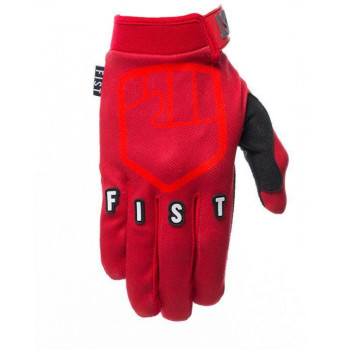 Fist Stocker MTB Gloves