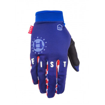 Fist Tommy Searle TS100 MTB Gloves