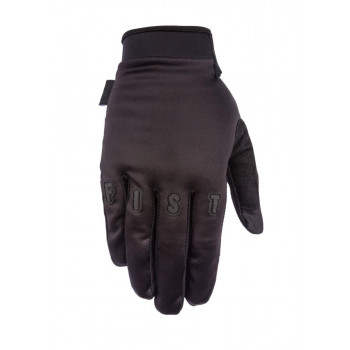 Fist Youth Blackout MTB Gloves