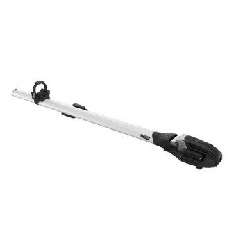 Thule ThruRide 565 Roof Bike Carrier