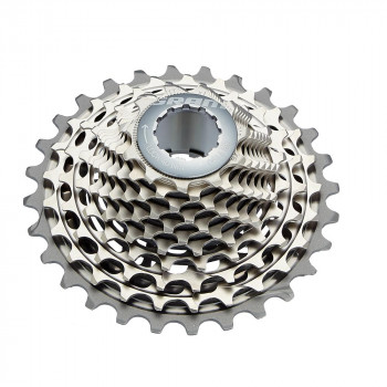 SRAM Red 22 XG-1190 11 Speed Cassette