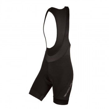 Endura Women's FS260-Pro DS II Bibshort