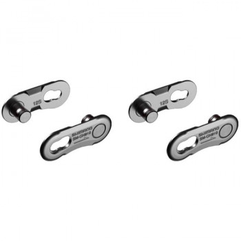 Shimano 12 Speed Chain Quick Links