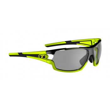 Tifosi Amok Cycle Glasses