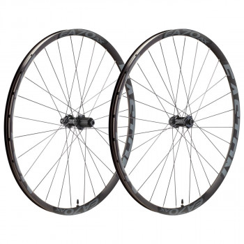 Easton EA70 AX Disc Wheels
