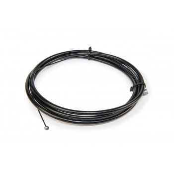 Eclat The Core Linear Brake Cable