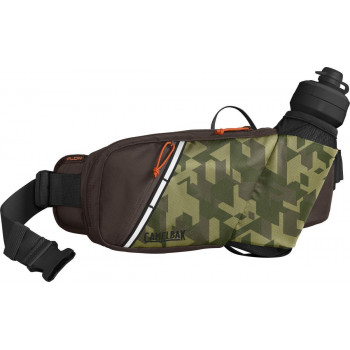 CamelBak Podium Flow Hip Belt