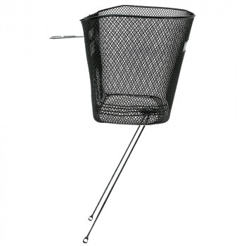 Oxford Headstock fitting Wire Basket