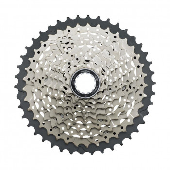 Shimano Deore HG500 10-Speed Cassette