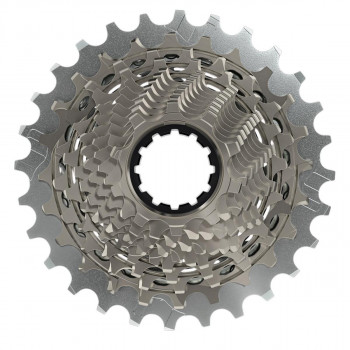 SRAM RED XG-1290 12-Speed Cassettes