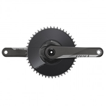SRAM RED AXS 12-Speed 1x Cranksets