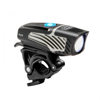 NiteRider Lumina Micro 650 Front Light