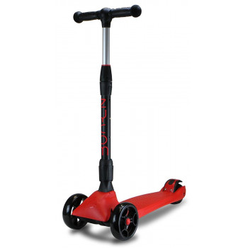 Zycom Zinger Scooter Red / Black