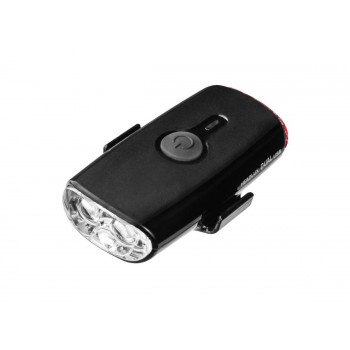 Topeak Headlux Dual USB Light
