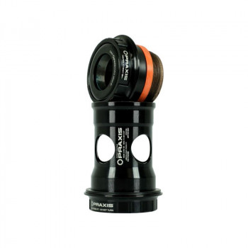 Praxis Conversion Bottom Bracket for SRAM/GXP